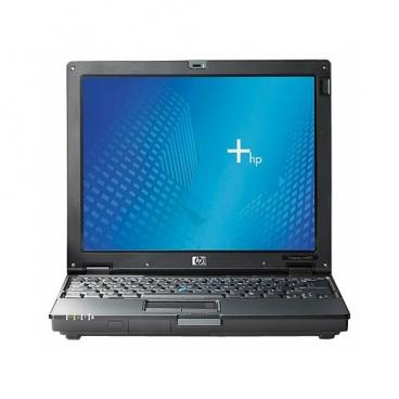 Ноутбук HP nc4400