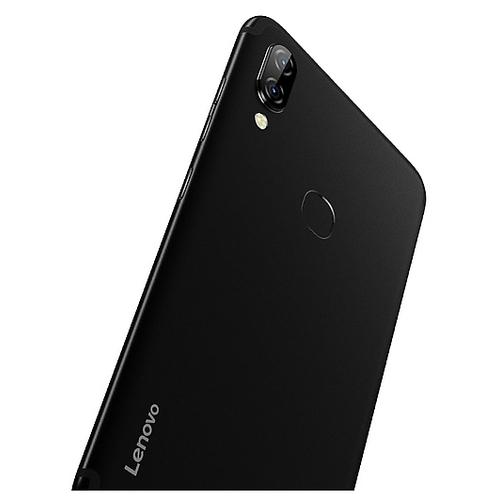Смартфон Lenovo S5 Pro 4/64GB