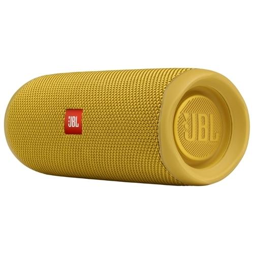 Портативная акустика JBL Flip 5