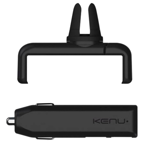 Держатель Kenu Airframe Plus Car Kit