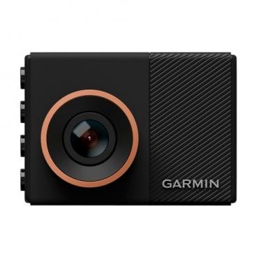 Видеорегистратор Garmin DashCam 55, GPS