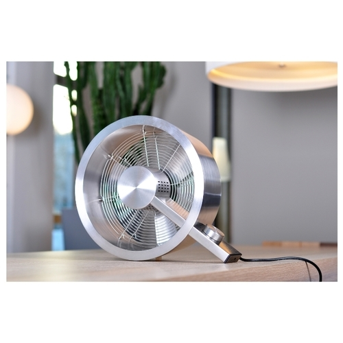 Напольный вентилятор Stadler Form Q Fan Q-002/Q?011/Q-012/Q-014