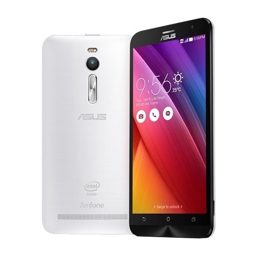 Смартфон ASUS ZenFone 2 ZE551ML 2/16GB