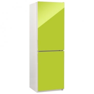 Холодильник NORDFROST NRG 119NF-642