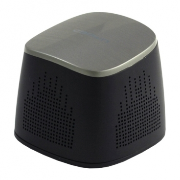 Портативная акустика CROWN MICRO CMBS-305