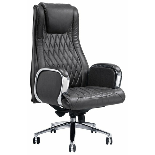 Компьютерное кресло EasyChair 518 ML