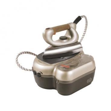 Парогенератор Polti Forever 980 Pro