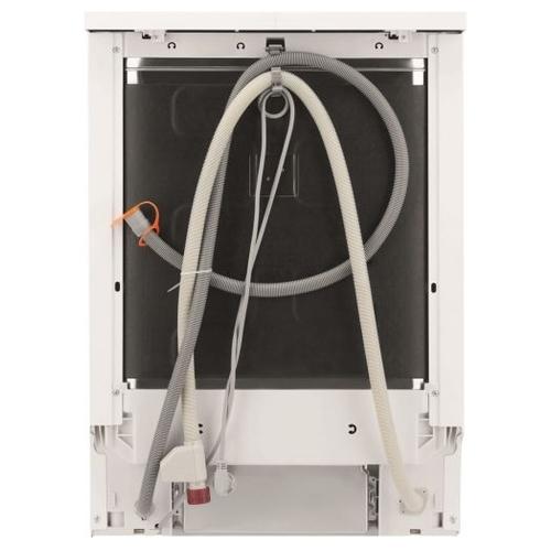 Посудомоечная машина Electrolux ESL 95322 LO
