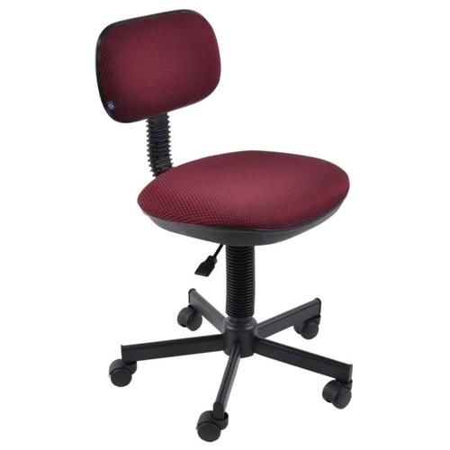 Компьютерное кресло Nowy Styl Logica детское