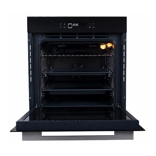 Электрический духовой шкаф GRAUDE BM 60.2 S