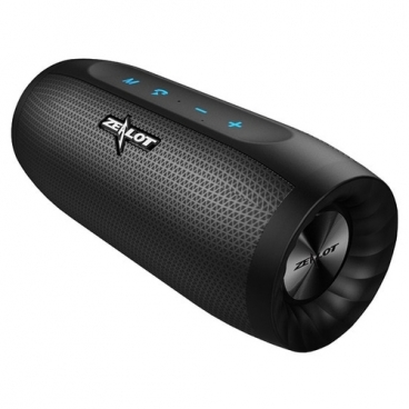 Портативная акустика Zealot S16