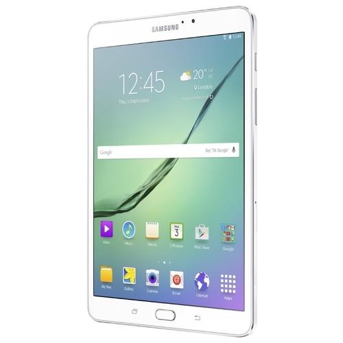 Планшет Samsung Galaxy Tab S2 8.0 SM-T719 LTE 32Gb