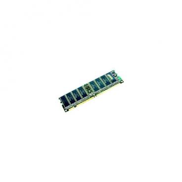 Оперативная память 512 МБ 1 шт. Transcend TS512MAPG4333