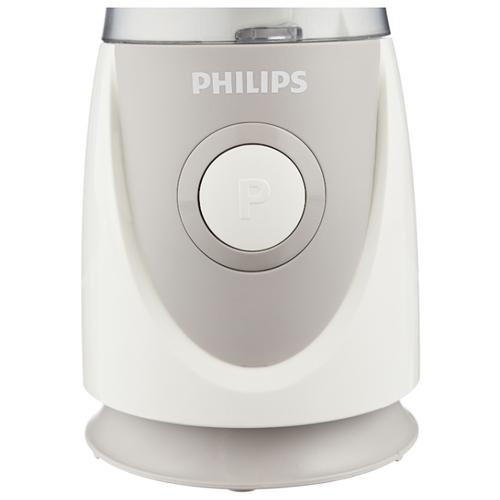 Стационарный блендер Philips HR2874 Daily Collection