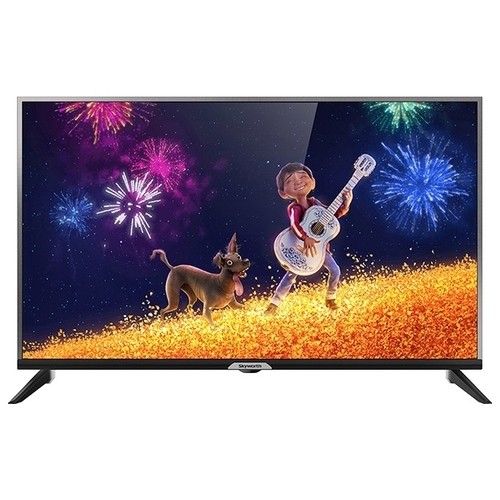 Телевизор Erisson 32LES91T2 Smart