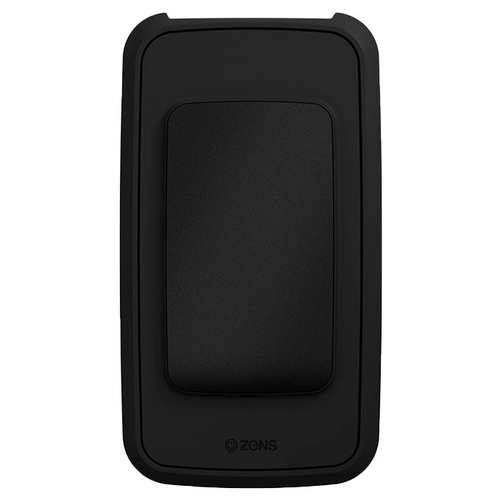 Аккумулятор Zens ZEPB03B/00, 4500 mAh