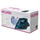 Утюг Viconte VC-4304