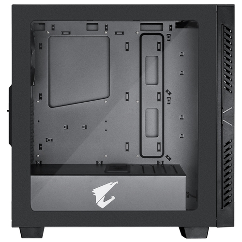 Компьютерный корпус GIGABYTE AC300W V2 Black