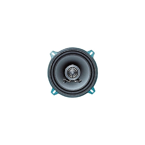 Автомобильная акустика DLS M125