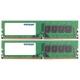Оперативная память 4 ГБ 2 шт. Patriot Memory PSD48G2133K