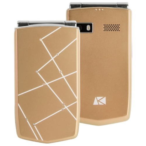 Телефон Ark Benefit V4