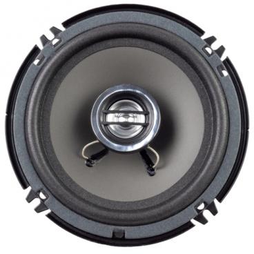 Автомобильная акустика ECON EBS-1602