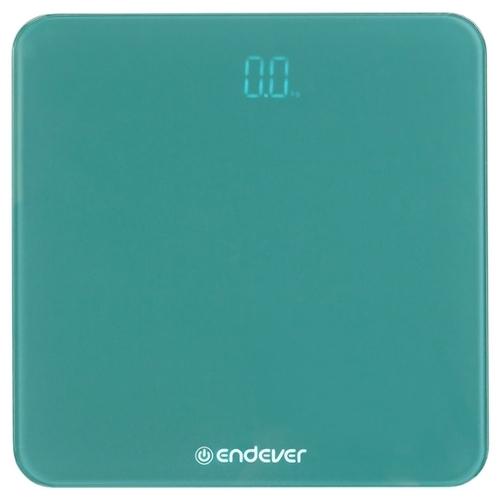 Весы ENDEVER Aurora-602