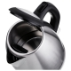 Чайник Hottek HT-960-200