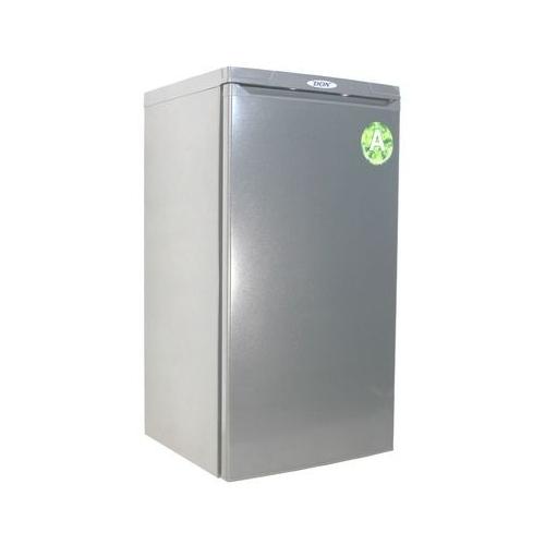 Холодильник DON R 405 MI