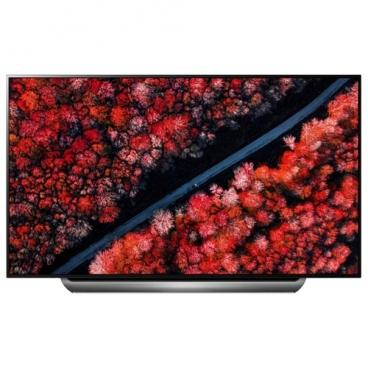 Телевизор OLED LG OLED65C9P
