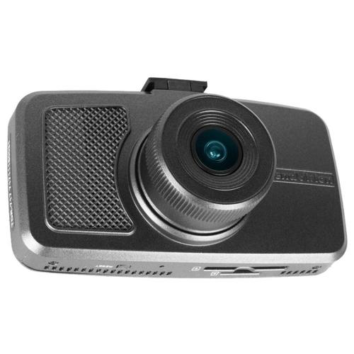 Видеорегистратор TrendVision TDR-719 City GNS, GPS, ГЛОНАСС