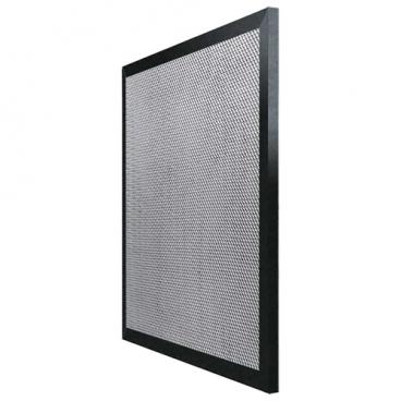 Фильтр фотокаталитический Ballu TiO2 AP-430F5/F7 для очистителя воздуха