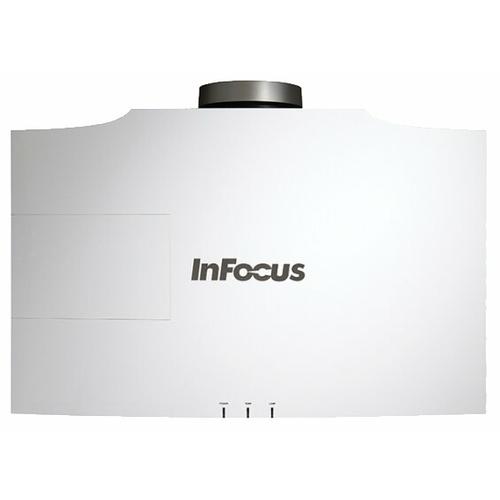 Проектор InFocus IN5148HD