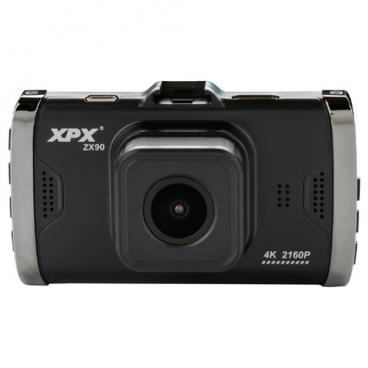 Видеорегистратор XPX ZX90