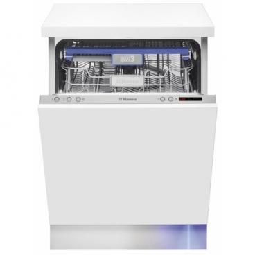 Посудомоечная машина Hansa ZIM 628 ELH