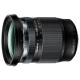 Объектив Olympus ED 12-200mm f/3.5-6.3 M.Zuiko Digital