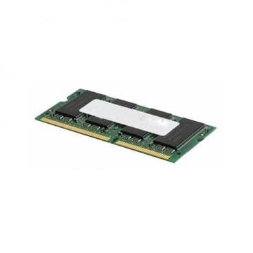 Оперативная память 4 ГБ 1 шт. Samsung DDR3 1600 SO-DIMM 4Gb