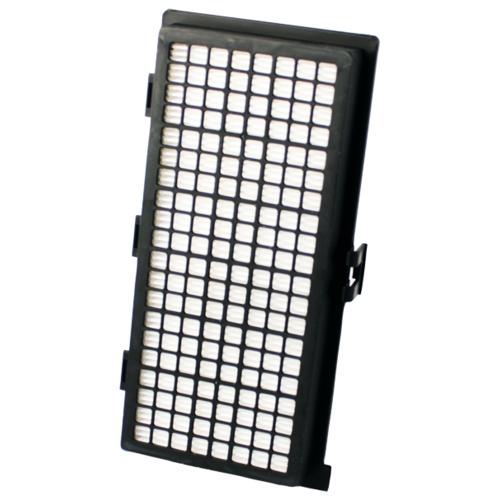 Menalux HEPA-фильтр F312