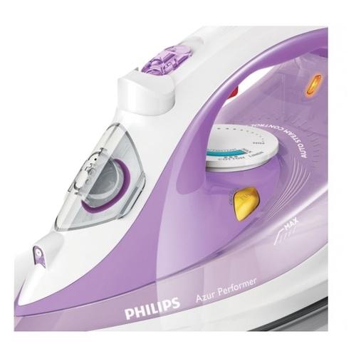 Утюг Philips GC3803/37 Azur Performer