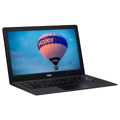 Ноутбук Haier HI133L