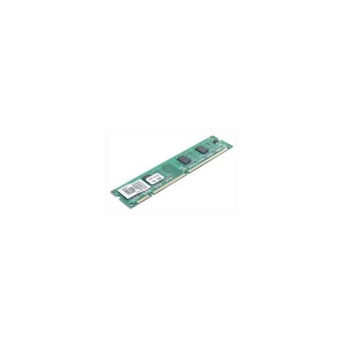 Оперативная память 122.88 МБ 1 шт. NCP SDRAM 133 DIMM 128Mb