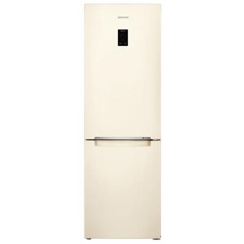 Холодильник Samsung RB-33 J3220EF