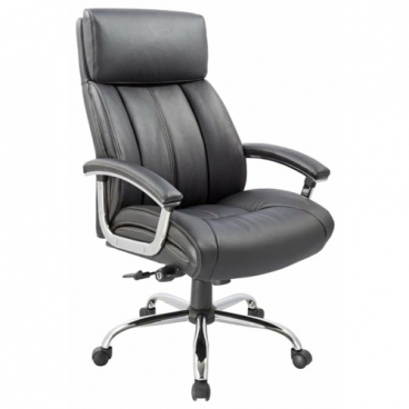 Компьютерное кресло EasyChair CS-8822E-2