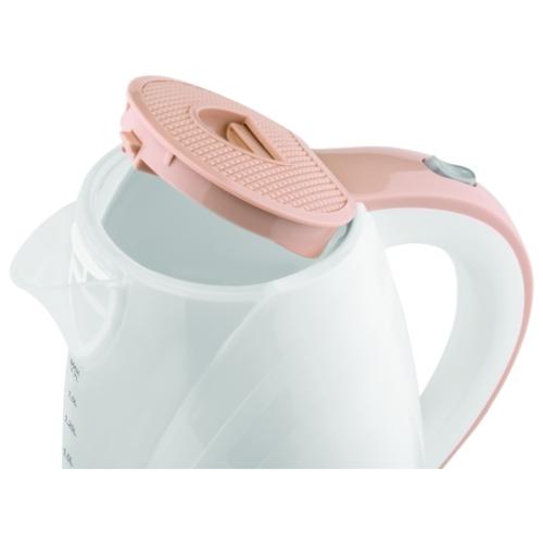 Чайник Scarlett SC-EK18P43