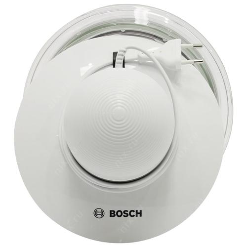 Измельчитель Bosch MMR 15A1