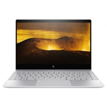 "Ноутбук HP Envy 13-ad008ur (Intel Core i3 7100U 2400 MHz/13.3""/1920x1080/4Gb/256Gb SSD/DVD нет/Intel HD Graphics 620/Wi-Fi/Bluetooth/Windows 10 Home)"