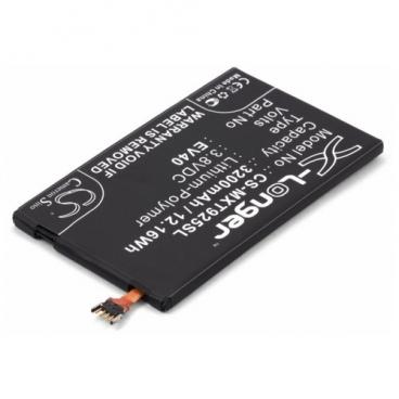 Аккумулятор Cameron Sino CS-MXT925SL для Motorola Droid RAZR MAXX HD XT926