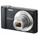 Фотоаппарат Sony Cyber-shot DSC-W810