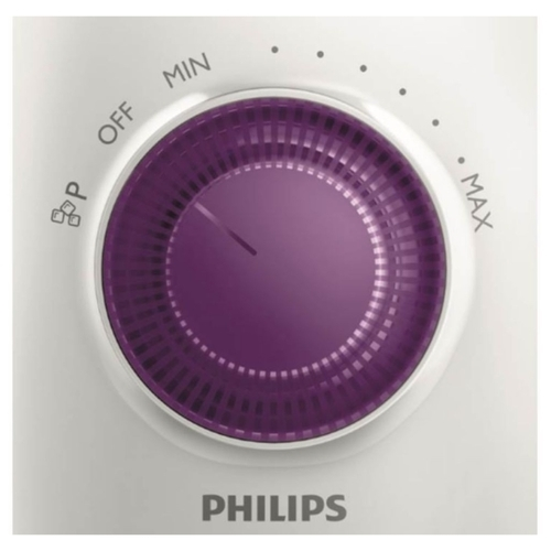 Стационарный блендер Philips HR2162 Viva Collection