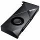 Видеокарта ASUS GeForce RTX 2070 1410MHz PCI-E 3.0 8192MB 14000MHz 256 bit HDMI HDCP Turbo